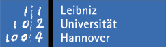 tl_files/images/partners/hannover.png